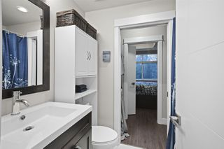 "Photo 7: 414 2495 WILSON Avenue in Port Coquitlam: Central Pt Coquitlam Condo for sale in ""Orchid"" : MLS®# R2428506"