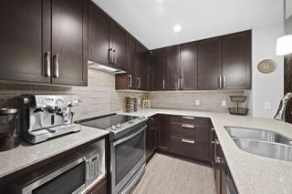 "Photo 5: 414 2495 WILSON Avenue in Port Coquitlam: Central Pt Coquitlam Condo for sale in ""Orchid"" : MLS®# R2428506"