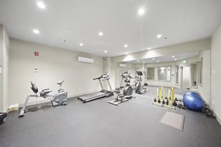 "Photo 18: 414 2495 WILSON Avenue in Port Coquitlam: Central Pt Coquitlam Condo for sale in ""Orchid"" : MLS®# R2428506"