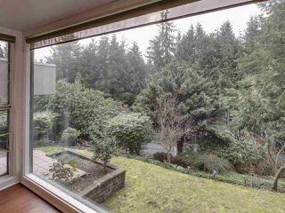 "Photo 8: 1055 ELVEDEN Row in West Vancouver: British Properties House for sale in ""British Properties"" : MLS®# R2433318"