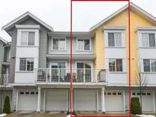 "Photo 15: 55 5550 ADMIRAL Way in Delta: Neilsen Grove Townhouse for sale in ""FAIRWINDS"" (Ladner)  : MLS®# R2435088"