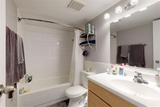Photo 12: 1302 11007 83 Avenue in Edmonton: Zone 15 Condo for sale : MLS®# E4187723