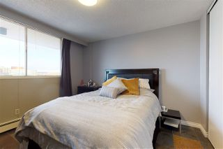 Photo 9: 1302 11007 83 Avenue in Edmonton: Zone 15 Condo for sale : MLS®# E4187723