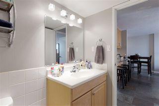 Photo 11: 1302 11007 83 Avenue in Edmonton: Zone 15 Condo for sale : MLS®# E4187723