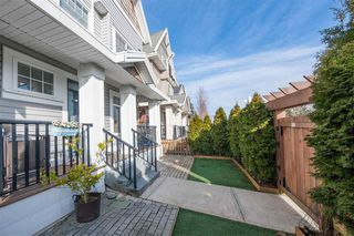 """Photo 17: 7107 196 Street in Surrey: Clayton House for sale in """"Clayton Heights"""" (Cloverdale)  : MLS®# R2437171"""