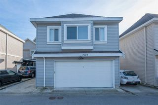 """Photo 16: 7107 196 Street in Surrey: Clayton House for sale in """"Clayton Heights"""" (Cloverdale)  : MLS®# R2437171"""