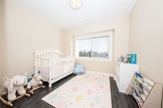 """Photo 7: 7107 196 Street in Surrey: Clayton House for sale in """"Clayton Heights"""" (Cloverdale)  : MLS®# R2437171"""