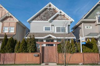 """Photo 19: 7107 196 Street in Surrey: Clayton House for sale in """"Clayton Heights"""" (Cloverdale)  : MLS®# R2437171"""