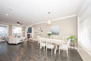 "Photo 4: 7107 196 Street in Surrey: Clayton House for sale in ""Clayton Heights"" (Cloverdale)  : MLS®# R2437171"