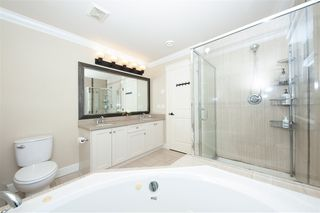 """Photo 10: 7107 196 Street in Surrey: Clayton House for sale in """"Clayton Heights"""" (Cloverdale)  : MLS®# R2437171"""
