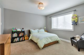 Photo 22: 3514 WEST Place in Edmonton: Zone 56 House for sale : MLS®# E4188212