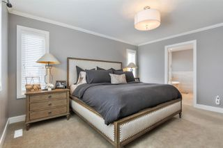 Photo 15: 3514 WEST Place in Edmonton: Zone 56 House for sale : MLS®# E4188212