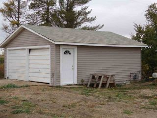 Photo 6: 46119 RR 124: Rural Beaver County House for sale : MLS®# E4191971