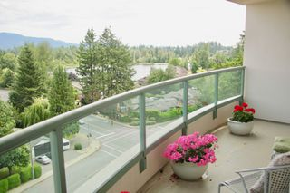 Photo 24: 902 33065 Mill Lake Road in Abbotsford: Central Abbotsford Condo for sale : MLS®# R2479462