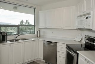 Photo 10: 902 33065 Mill Lake Road in Abbotsford: Central Abbotsford Condo for sale : MLS®# R2479462