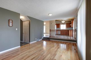 Photo 17: 21 PRINCETON Crescent: St. Albert House for sale : MLS®# E4196453