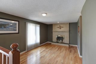 Photo 19: 21 PRINCETON Crescent: St. Albert House for sale : MLS®# E4196453