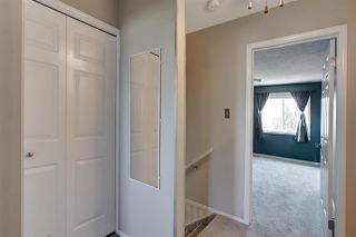 Photo 22: 21 PRINCETON Crescent: St. Albert House for sale : MLS®# E4196453