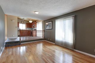 Photo 9: 21 PRINCETON Crescent: St. Albert House for sale : MLS®# E4196453
