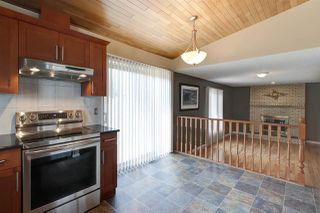 Photo 6: 21 PRINCETON Crescent: St. Albert House for sale : MLS®# E4196453