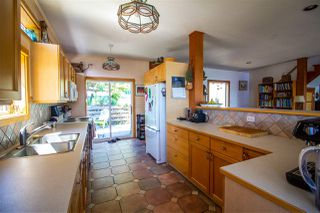 Photo 5: 811 MARINE Drive in Gibsons: Gibsons & Area House for sale (Sunshine Coast)  : MLS®# R2456433
