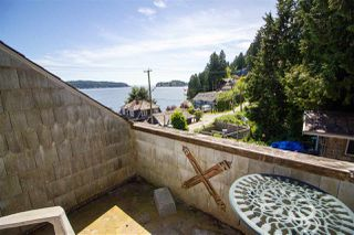 Photo 15: 811 MARINE Drive in Gibsons: Gibsons & Area House for sale (Sunshine Coast)  : MLS®# R2456433