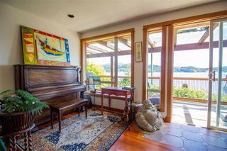 Photo 7: 811 MARINE Drive in Gibsons: Gibsons & Area House for sale (Sunshine Coast)  : MLS®# R2456433