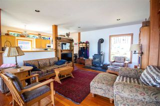 Photo 4: 811 MARINE Drive in Gibsons: Gibsons & Area House for sale (Sunshine Coast)  : MLS®# R2456433