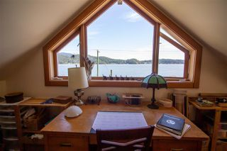 Photo 14: 811 MARINE Drive in Gibsons: Gibsons & Area House for sale (Sunshine Coast)  : MLS®# R2456433