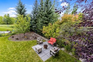 Photo 14: 71 STRATHRIDGE Garden SW in Calgary: Strathcona Park Detached for sale : MLS®# C4296560