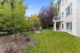 Photo 45: 71 STRATHRIDGE Garden SW in Calgary: Strathcona Park Detached for sale : MLS®# C4296560