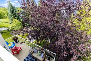 Photo 25: 71 STRATHRIDGE Garden SW in Calgary: Strathcona Park Detached for sale : MLS®# C4296560