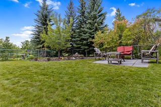 Photo 44: 71 STRATHRIDGE Garden SW in Calgary: Strathcona Park Detached for sale : MLS®# C4296560