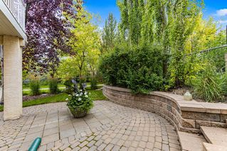 Photo 43: 71 STRATHRIDGE Garden SW in Calgary: Strathcona Park Detached for sale : MLS®# C4296560