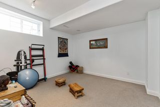Photo 42: 71 STRATHRIDGE Garden SW in Calgary: Strathcona Park Detached for sale : MLS®# C4296560