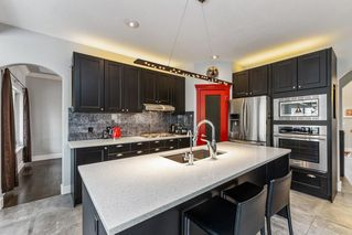 Photo 8: 71 STRATHRIDGE Garden SW in Calgary: Strathcona Park Detached for sale : MLS®# C4296560