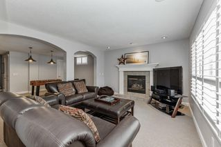 Photo 36: 71 STRATHRIDGE Garden SW in Calgary: Strathcona Park Detached for sale : MLS®# C4296560