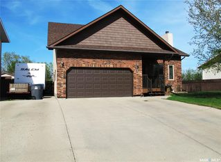 Photo 42: 706 Jubilee Place in Estevan: Residential for sale : MLS®# SK809279