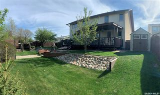 Photo 2: 706 Jubilee Place in Estevan: Residential for sale : MLS®# SK809279