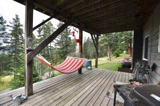 Photo 20: 1620 168 MILE Road in Williams Lake: Williams Lake - Rural North House for sale (Williams Lake (Zone 27))  : MLS®# R2464871