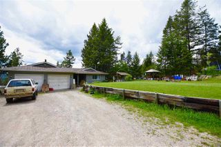 Photo 14: 1620 168 MILE Road in Williams Lake: Williams Lake - Rural North House for sale (Williams Lake (Zone 27))  : MLS®# R2464871