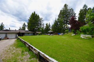Photo 15: 1620 168 MILE Road in Williams Lake: Williams Lake - Rural North House for sale (Williams Lake (Zone 27))  : MLS®# R2464871