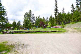 Photo 16: 1620 168 MILE Road in Williams Lake: Williams Lake - Rural North House for sale (Williams Lake (Zone 27))  : MLS®# R2464871
