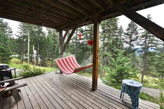 Photo 19: 1620 168 MILE Road in Williams Lake: Williams Lake - Rural North House for sale (Williams Lake (Zone 27))  : MLS®# R2464871
