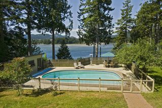 Photo 5: 6520 East Sooke Rd in Victoria: Sk East Sooke House for sale (Sooke)  : MLS®# 277305