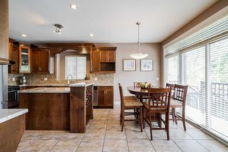 """Photo 10: 20189 72 Avenue in Langley: Willoughby Heights House for sale in """"Jericho Ridge"""" : MLS®# R2469171"""