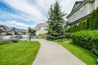 """Photo 34: 20189 72 Avenue in Langley: Willoughby Heights House for sale in """"Jericho Ridge"""" : MLS®# R2469171"""