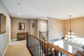 """Photo 20: 20189 72 Avenue in Langley: Willoughby Heights House for sale in """"Jericho Ridge"""" : MLS®# R2469171"""