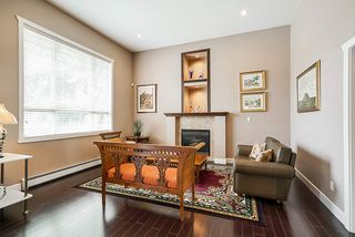 """Photo 3: 20189 72 Avenue in Langley: Willoughby Heights House for sale in """"Jericho Ridge"""" : MLS®# R2469171"""