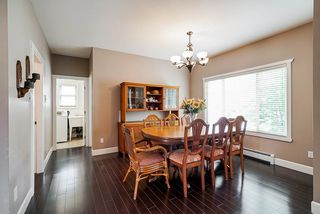 """Photo 6: 20189 72 Avenue in Langley: Willoughby Heights House for sale in """"Jericho Ridge"""" : MLS®# R2469171"""